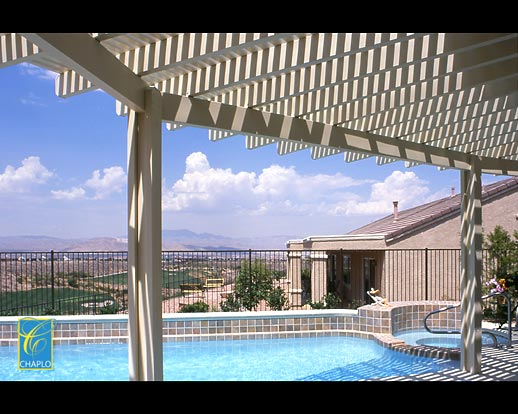Dallas Photographers Digital Photography Pools Patios Verandas Conservatories Sunrooms lattices Texas TX Photographers