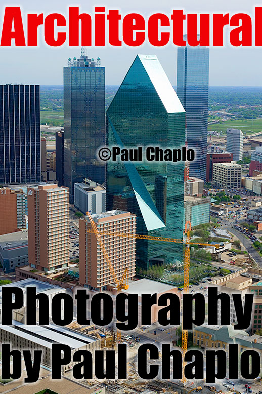 Architectural Photographer Dallas, TX Texas Photographers Architectural Digital