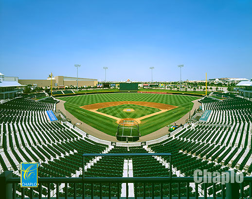 Digital Architectural Photography Dallas TX Sports Arenas Stadiums Fort Worth Texas Architectural Photographer Paul Chaplo�2015