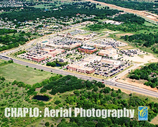 Aerial Digital Photography Dallas, TX Fort Worth, Texas Fort Worth, Louisiana, LA New Orleans, oil & gas helicopter aircraft aerial photographer Paul Chaplo, MFA