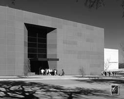 Amon Carter expansion by Chaplo, Architectural Photographers, Dallas, Texas metroplex Digital Architecture Photography by Dallas-Fort Worth Texas Architectural Photographer Paul Chaplo�2015