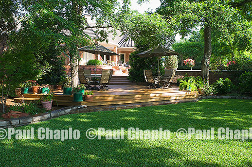 Garden Design Dallas french revival a taste of provence in dallas garden design calimesa ca Furniture Garden Landscape Architecture Digital Photographers Dallas Tx Texas Architectural Photography Garden Design
