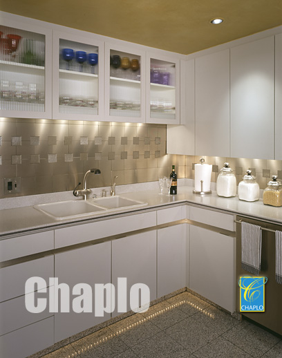 Dallas Photography Residential Kitchen Home Interior Architectural Photographer TX Fort Ft Worth