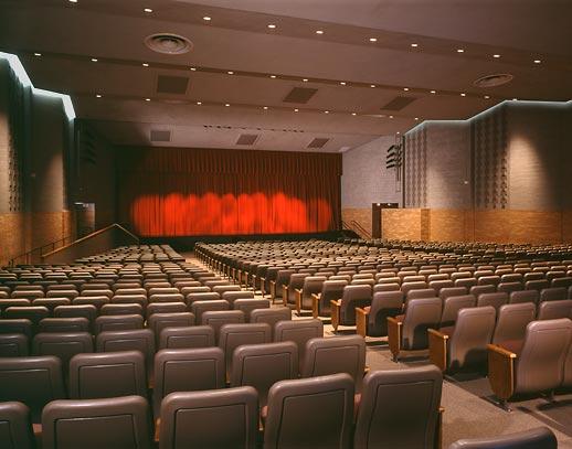 Architectural interior photographer dallas award winning - Interior design firms fort worth tx ...