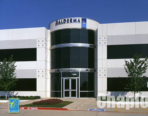 Dallas Digital Photographers Corporate Commercial Architectural Photography
