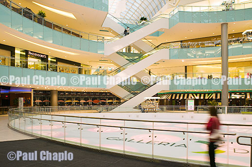 Style Approach Specialty Motion Elevators Escalators Digital Architectural Photography Dallas Photographer Texas Photographers TX Malls Shopping