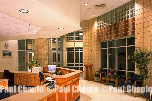 Architectural interior photographer dallas award winning for Award winning interior design websites