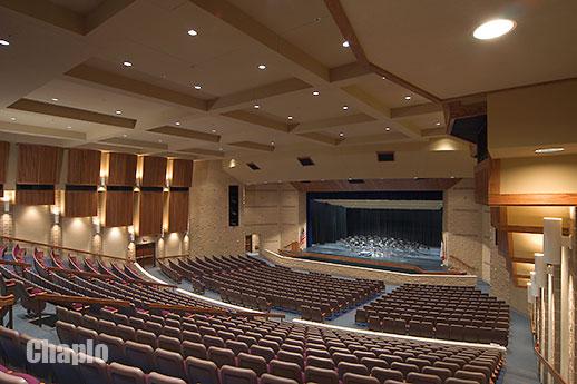 Waco killeen temple tx architectural aerial - Interior decorating jobs dallas tx ...
