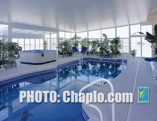 Architectural Interior Photographer Dallas Award Winning Interior Design Photography And